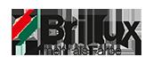 Malergeschäft Zeier - Partner Brillux